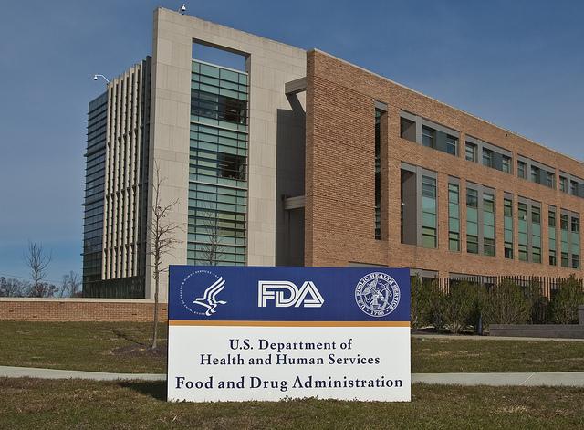 fda-building