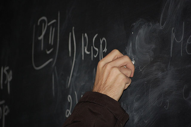 hand-writing-on-blackboard